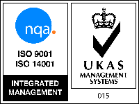 Sycons Kft. - Certop ISO9001, Certop ISO14001 qualified system